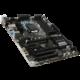 MSI H170A PC MATE - Intel H170