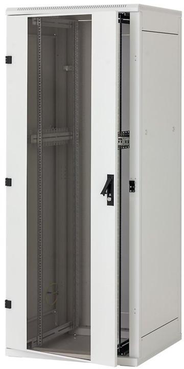 Triton RMA-42-A88-CAX-A1, 42U, 800x800