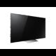 Sony KD-75XD9405 - 189cm