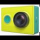 Xiaomi Yi, Basic Edition, zelená