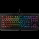 Razer BlackWidow Chroma -Tournament edition, US