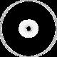 MediaRange DVD-R 4,7GB 16x, Printable, Spindle 100ks
