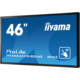 iiyama ProLite TH4664MIS Touch - LED monitor 46""