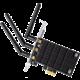 TP-LINK Archer T9E