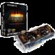 GIGABYTE GTX 560 Ti Ultra Durable OC 1GB