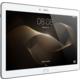 """Huawei M2 10"""" - 16GB, stříbrná"""