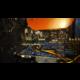 i-Tec, 4x USB3.0, PCI-e