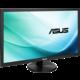 "ASUS VP247TA - LED monitor 24"""