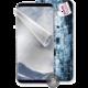 ScreenShield fólie na displej + skin voucher (vč. popl. za dopr.) pro Samsung Galaxy S8 Plus (G955)