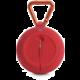 JBL Clip 2, červená
