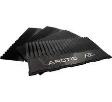 Arctic Cooling Arctic RC, retail - RCACO-RC001-CSA01