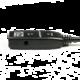 AXAGON ADR-210 USB2.0 aktivní prodlužka/repeater kabel 10m