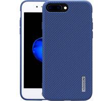 Nillkin Eton Ochranný zadní Kryt Blue pro iPhone 7 Plus - 2432659