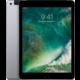 APPLE iPad 32GB, LTE, šedá  + Zdarma GSM T-Mobile SIM s kreditem 200Kč Twist (v ceně 200,-)