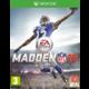 Madden NFL 16 - XONE
