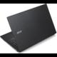 Acer TravelMate P2 (TMP258-M-342D), černá