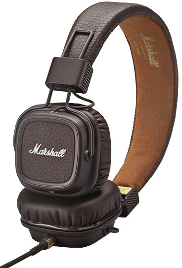 marshall_headphones_major_ii_brown_k_1_1900.jpg