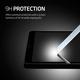 Spigen Screen Protector GLAS.tR SLIM - iPad Pro