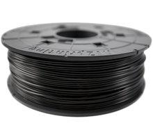 XYZprinting Filament PLA (NFC) Black 600g (Junior) - RFPLCXEU01B