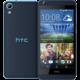 HTC Desire 626g (A32MG DUG), DualSim, modrá