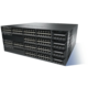 Cisco Catalyst C3650-48TQ-S