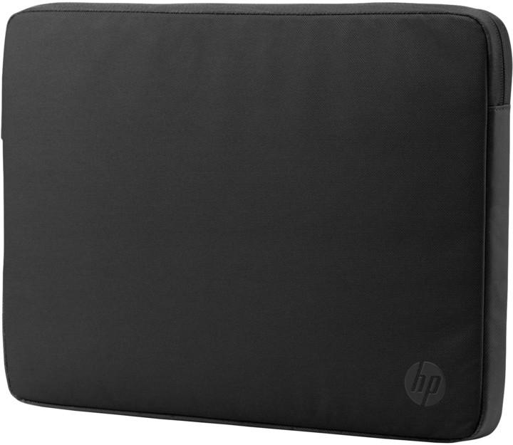 "HP Spectrum sleeve 10.1"", černá"