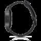 TCL MOVETIME Smartwatch, černé