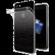 Spigen Liquid Crystal pro iPhone 7/8, shine clear