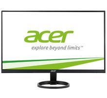 """Acer R241Ybmid - LED monitor 24"""" - UM.QR1EE.001"""