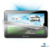 Screenshield fólie na displej pro Prestigio MultiPad PMP 7100D 3G - PRE-PMP7100D3G-D