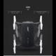 JJR/C kapesní dron H37 Elfie, 4 kan., 6os gyroskop, HD Kamera