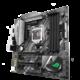 ASUS ROG STRIX Z370-G GAMING - Intel Z370