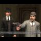 Sherlock Holmes versus Jack Rozparovač - PC