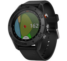 GARMIN Approach S60 black lifetime - 010-01702-00