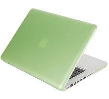 "Moshi iGlaze pro MacBook Pro 13"", zelená - 99MO054611"