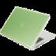 """Moshi iGlaze pro MacBook Pro 13"""", zelená"""