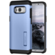 Spigen Tough Armor pro Samsung Galaxy S8+, blue coral