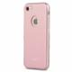 Moshi iGlaze Apple iPhone 7, růžové