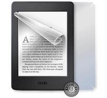 ScreenShield fólie na celé tělo pro Amazon Kindle Paperwhite 3 - AMA-KIPW3-B