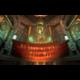 BioShock: The Collection (Xbox ONE) - elektronicky