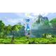 Rayman Origins (PS3)