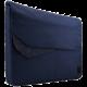 "CaseLogic LoDo pouzdro na 15,6"" notebook, modrá"