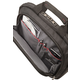 "Samsonite Guard IT - BAILHANDLE 13.3"", černá"