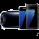 Samsung Gear VR + Samsung Simple Controller