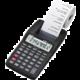 Casio HR 8 TEC