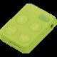 Sencor SFP 1460 GN, 4GB