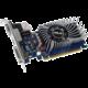ASUS GT730-2GD5-BRK, 2GB GDDR5  + ASUS Rondo