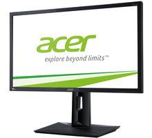 "Acer CB281HKbmjdpr - LED monitor 28"" - UM.PB1EE.001"