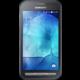 Samsung Galaxy Xcover 3, stříbrná