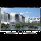 Samsung UE65J6292 - 163cm  + Elektrický gril Sencor v ceně 800 Kč
